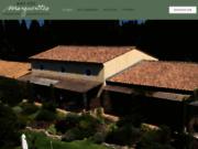 Chambres d'hôtes de charme en Provence, Alpilles