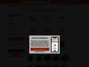 MASCUS - Achat et vente de camions, grue, bulldozer et tracteur d'occasions pour professionnel