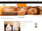Massages à Toulouse