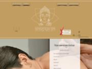 Massage Créatif