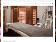 Le numéro 1 du massage de dos à Bruxelles