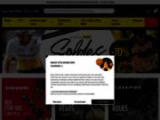 screenshot https://www.materiel-velo.com/ équipements vélo