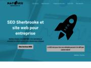 Stratégie et Marketing Web mathieucloutier.net