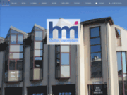 Agence immobiliere Moselle 57. Immobilier Moselle