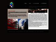 Portail de l'émail et du matériau émail - APEV