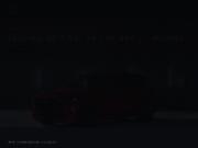 Mazda Suisse SA