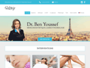 Heyfa : medecin esthetique à paris
