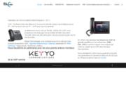screenshot http://www.media-t.com voip call shop ipbx forfaits illimités