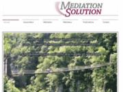 Médiation rapide en Suisse romande: discrétion et efficacité