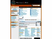 MEILLEUR DU WEB .COM