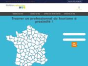 Meilleurevasion.com