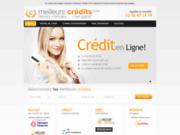 meilleurs-credits.com