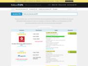 Comparatif des meilleurs offres VPN du moment