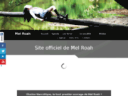 Mel Roah