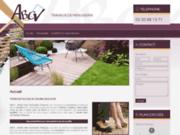 Christophe Vrigneau : traitement du bois en Vendée
