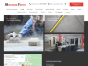 menuiserie-pose-neuf-renovation-professionnelle