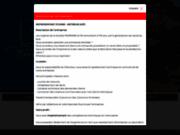 Menuiserie Pierrard: fabricant de fenêtres, portes...