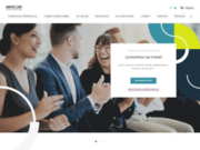 Conseil en marketing opérationnel - Mercuri International Business Partners