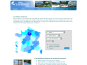 Location vacances particuliers
