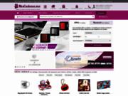 Mescadeaux - vente de cadeaux en ligne au Maroc