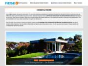 Meseo : Des solutions pour équiper sa maison