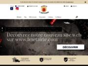 Vente privée de vin sur metairie.fr