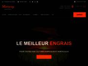 screenshot http://www.metrop.biz metrop engrais