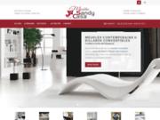 screenshot https://meubles-casa.com Meubles-casa.com