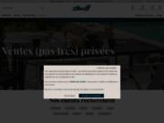 Meubles.com : le spécialiste de la vente en ligne de mobilier contemporain