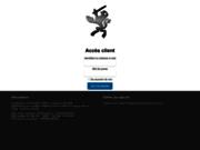 Midi-Vin e-commerce des vins du Languedoc Roussillon