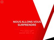 screenshot https://minervewebstudio.com/ minerve web studio