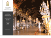 screenshot http://www.miroir-ancien-vincent-guerre.com cadre et miroir ancien