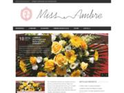 Miss Ambre