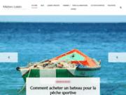 Misters Loisirs, jeux pour animations à Nantes