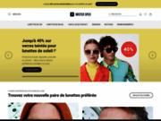 De jolies lunettes de soleil pour cet été