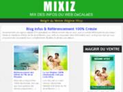 Webmaster Réunion