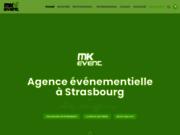 MK4 Event - Votre agence événementielle à Vendenheim