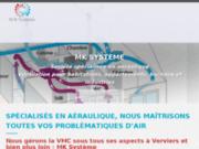 VMC Verviers