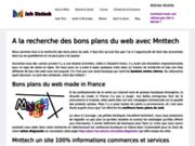 Depannage informatique à domicile en Essonne