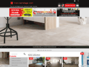 Mon-Carrelage.com : boutique de carrelage en ligne