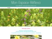 Réflexologie plantaire - Florence BERNARD réflexologue diplômée