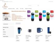 Mugs publicitaires et tasses personnalisables pour les pros