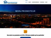 Mon-Promoteur.com