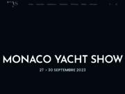 Monaco Yatch Show