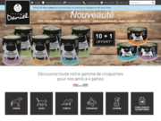 Monfufu.com