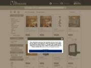 Un site pour acheter vos luminaires