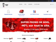 Monsieur access accessoires pour homme fabriqués en France