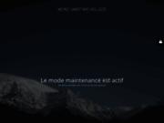 Gite de Vacances au Mont Saint Michel en Normandie