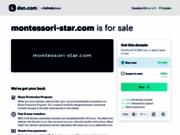 Montessori-Star.com