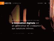 screenshot http://www.montre-publicitaire.com Communication par l'objet